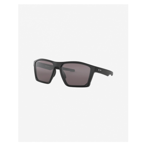 Oakley Targetline Sunglasses Black