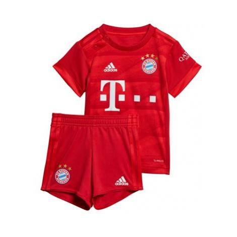 FC Bayern Home Baby Kit 2019-20 Adidas