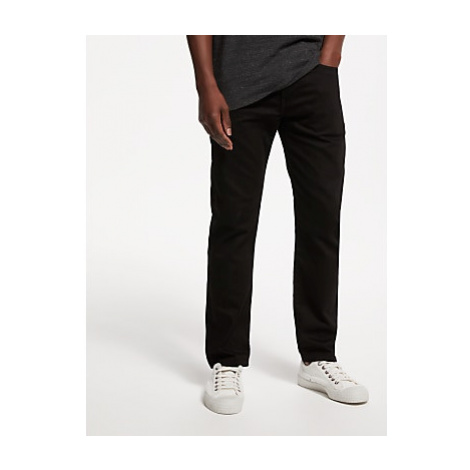 Levi's 502 Regular Tapered Jeans, Nightshine Levi´s