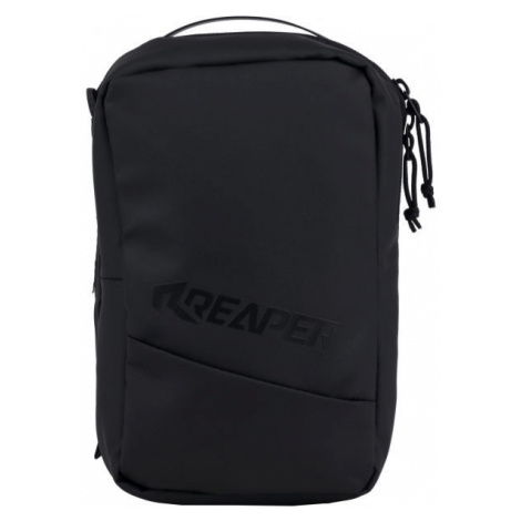Reaper NESSE black - Toiletry bag