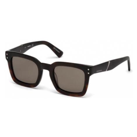 Diesel Sunglasses DL0229 52J