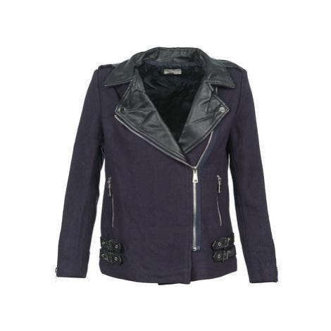 Women's coats, parkas and trench coats Betty London
