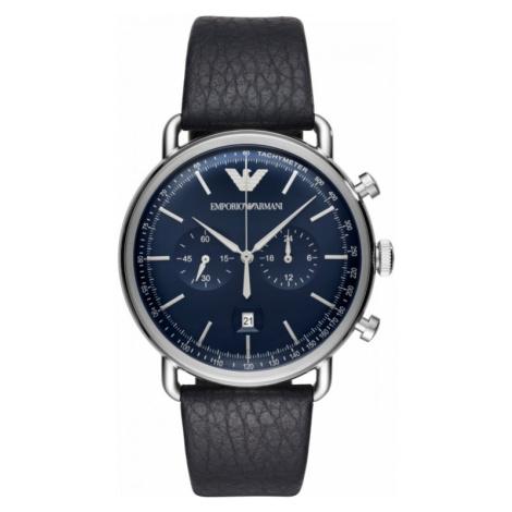 Emporio Armani Watch AR11105