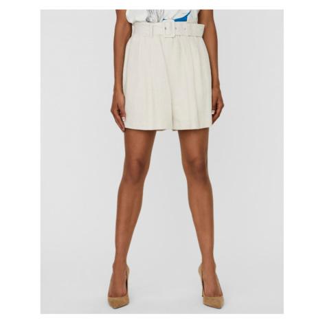 Women's shorts Vero Moda