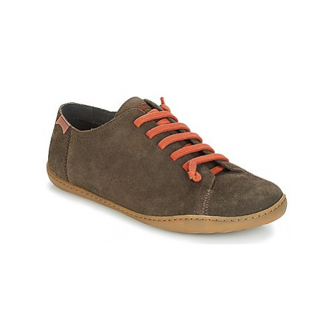 Men's shoes Camper