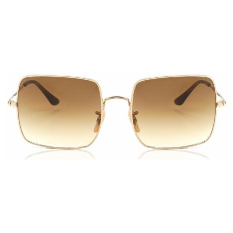Ray-Ban Sunglasses RB1971 914751