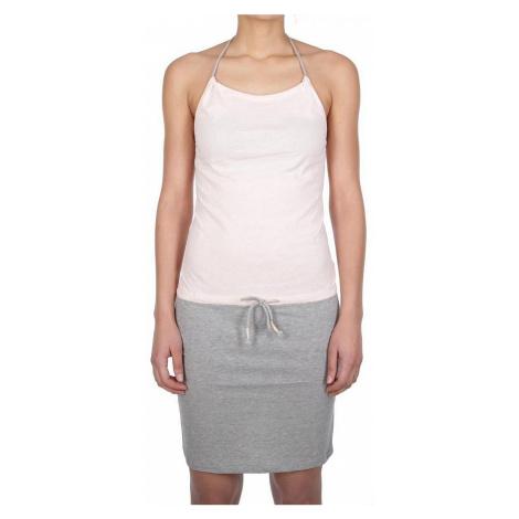 dress Iriedaily 2Tone - Rosa