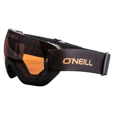O'Neill ROOKIE black - Ski goggles