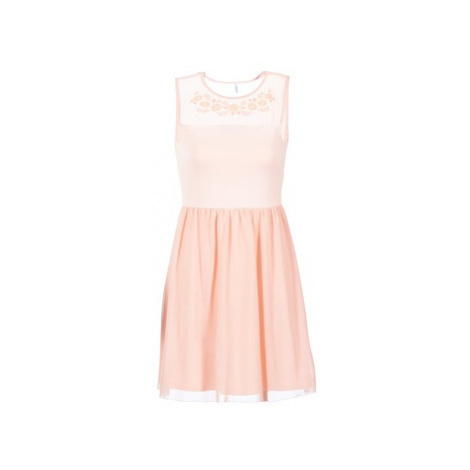 Only NEW NIELLA women's Dress in Pink