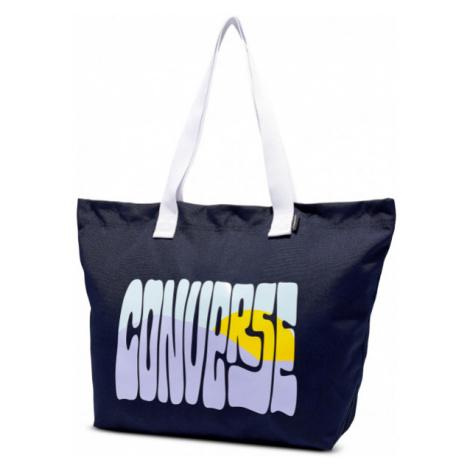 Converse CANVAS TOTE - Women's handbag