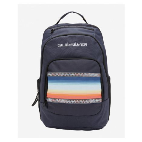 Quiksilver 1969 Special Backpack Blue