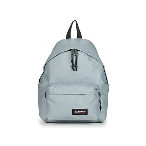 Eastpak PADDED PAK'R 24L men's Backpack in Grey