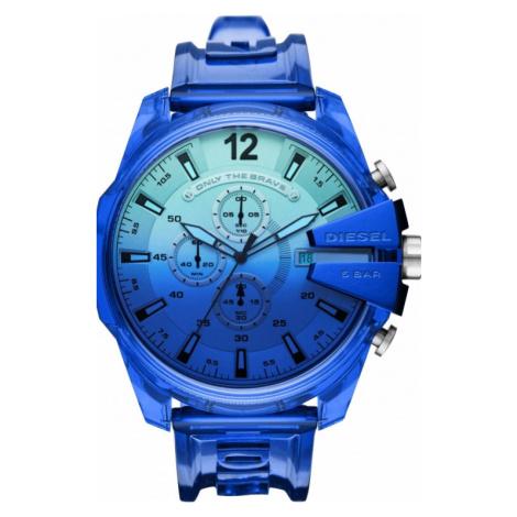 Diesel Mega Chief Watch DZ4531