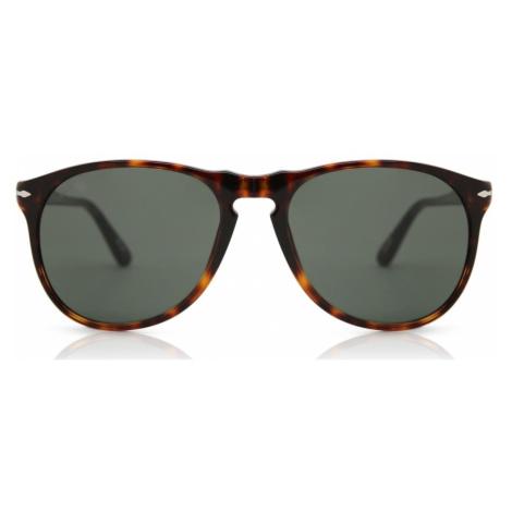 Persol Sunglasses PO9649S 24/31