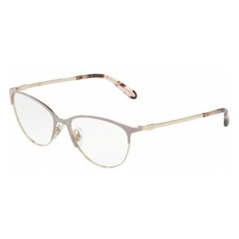 Tiffany & Co. Eyeglasses TF1127 6125
