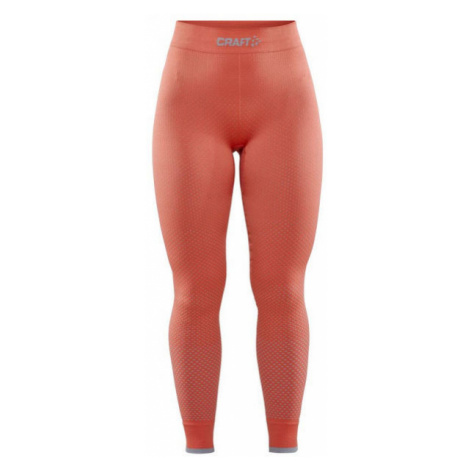 Craft ADV WARM FUSEKNIT INTENSITY PANTS W - Women's functional underpants