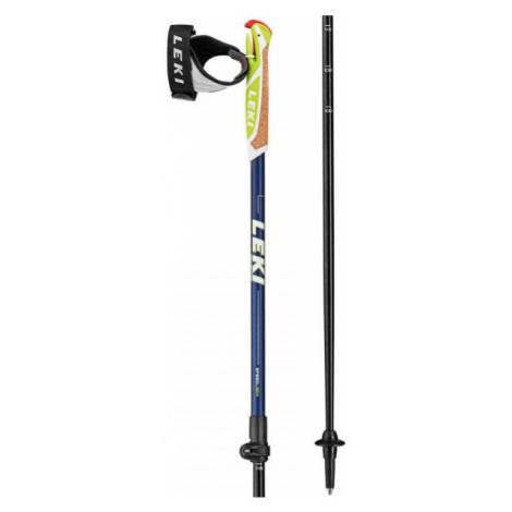 Leki SPIN SHARK SL - Nordic walking poles