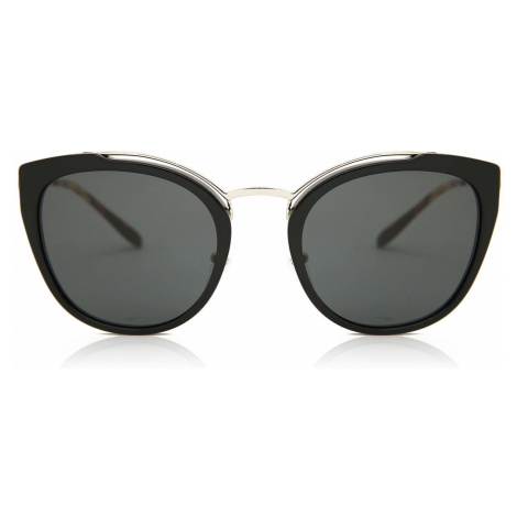 Prada Sunglasses PR 20US 1AB5S0