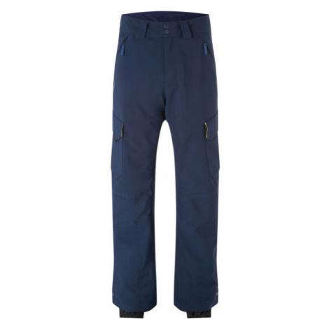 O'Neill PM CARGO PANTS - Men's ski/snowboard pants