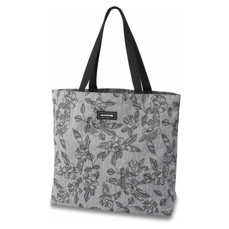 bag Dakine 365 Tote - Azalea - women´s