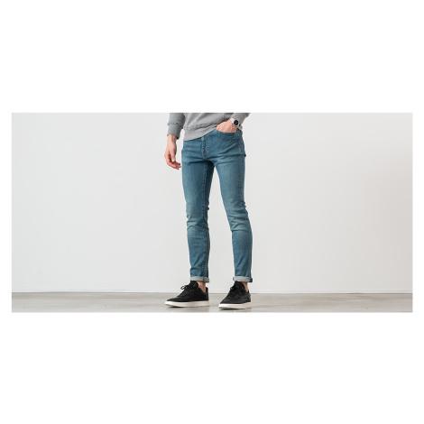 Levi's® 510 Skinny Fit Jeans Blue Denim Levi´s