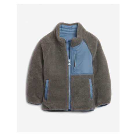 GAP Kids Jacket Grey