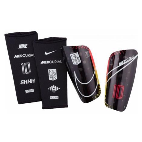 Nike MERCURIAL LITE NEYMAR JR - Men's goalkeeper protectors