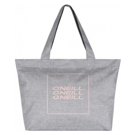 O'Neill BW TOTE grey 0 - Women's tote bag