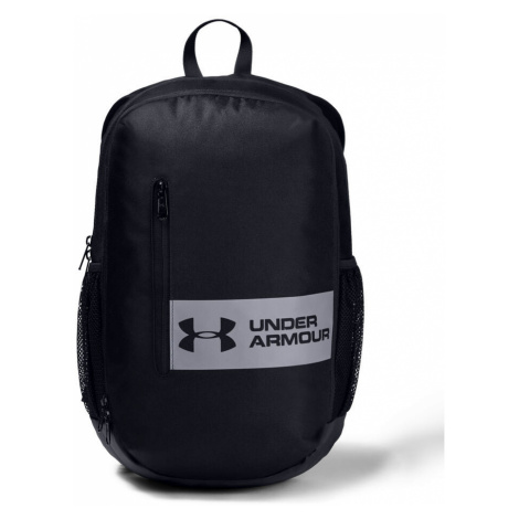 Roland Backpack Under Armour