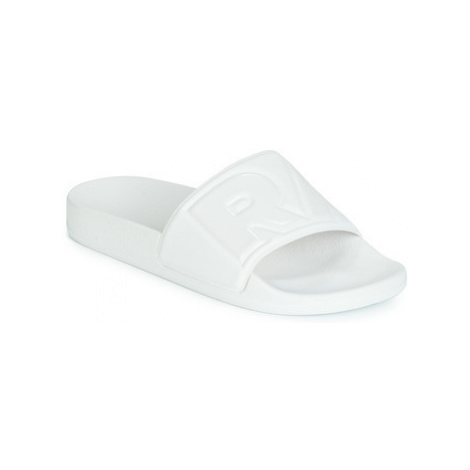G-Star Raw CLART SLIDE II women's in White