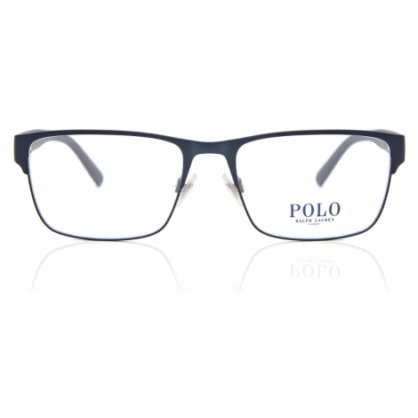 Polo Ralph Lauren Eyeglasses PH1175 9119