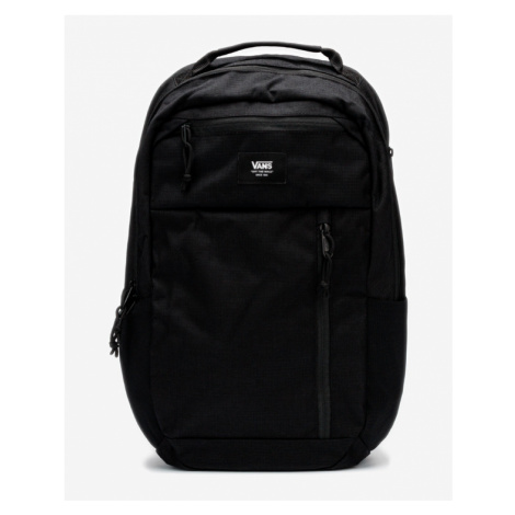 Vans Disorder Plus Backpack Black