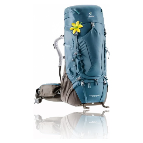 Deuter Aircontact Pro 55 Plus 15SL Women's Backpack - AW20