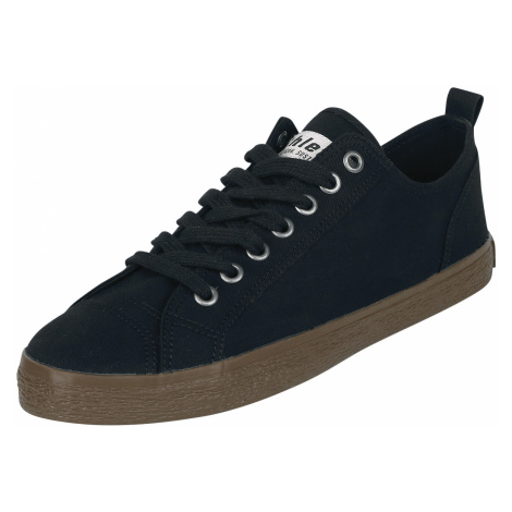 Ethletic - Fair Sneaker Goto Lo - Sneakers - black