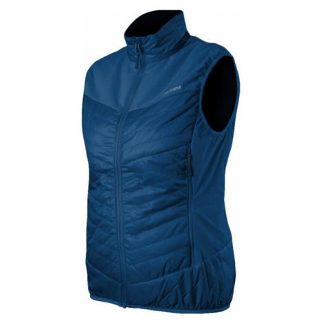 TRIMM ZENA VEST - Women's all-season vest
