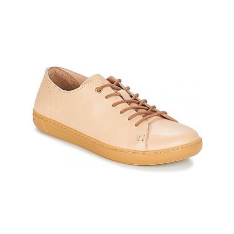 Birkenstock ARRAN women's Casual Shoes in Beige