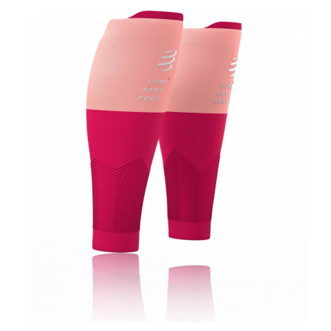 Compressport R2 v2 Calf Sleeves - AW20