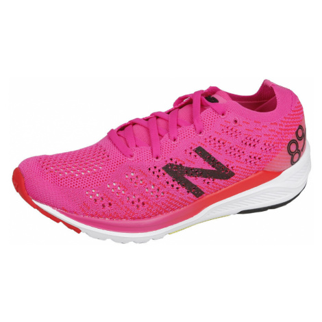 890 V7 Neutral Running Shoe Women New Balance