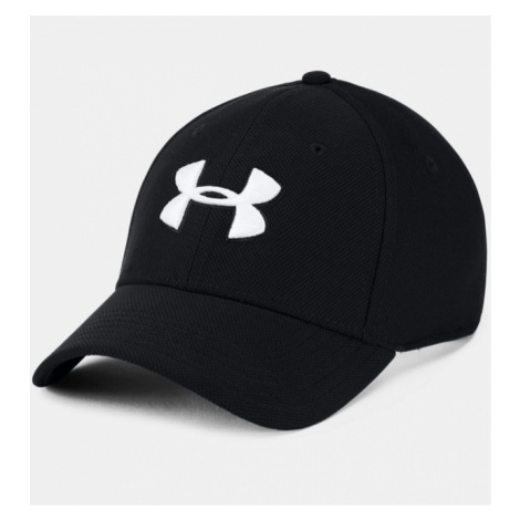 Men's UA Blitzing 3.0 Cap Under Armour