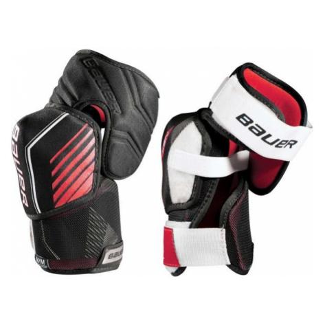 Bauer NSX ELBOW PAD JR - Children's ice hockey elbow pads