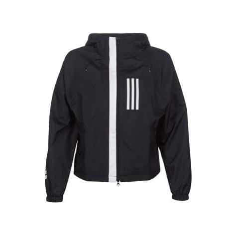 Women's outdoor jackets Adidas