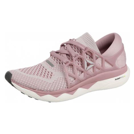 Floatride Run ULTK Neutral Running Shoe Women Reebok