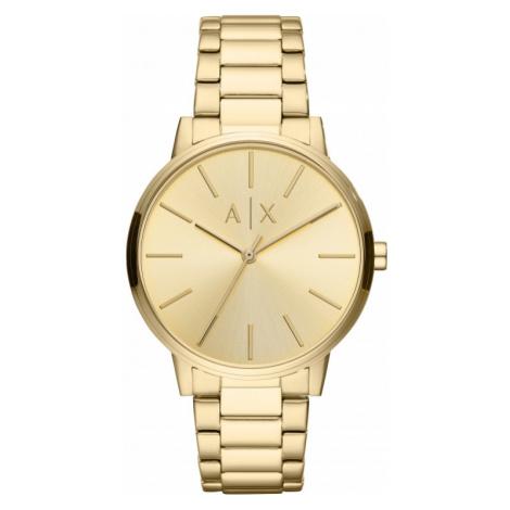 Armani Exchange Cayde Watch AX2707