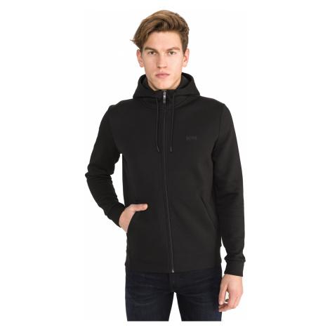 BOSS Saggy X Sweatshirt Black Hugo Boss