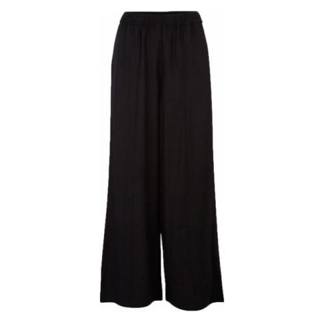 O'Neill LW ESSENTIALS PANTS black - Women's pants