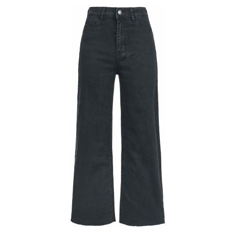 Hailys Carmen Jeans black Haily´s