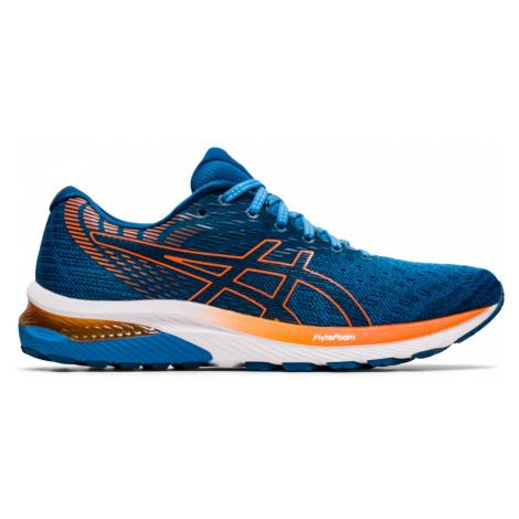 Gel-Cumulus 22 Neutral Running Shoe Men Asics