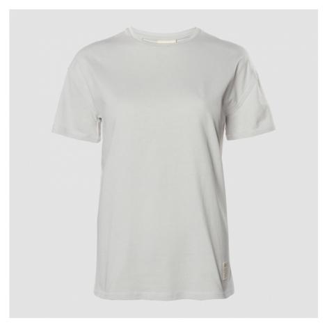MP Women's A/WEAR T-Shirt - Grey Myprotein