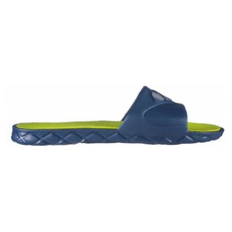 Arena WATERGRIP M green - Pool shoes
