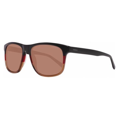 Esprit Sunglasses ET17892 535